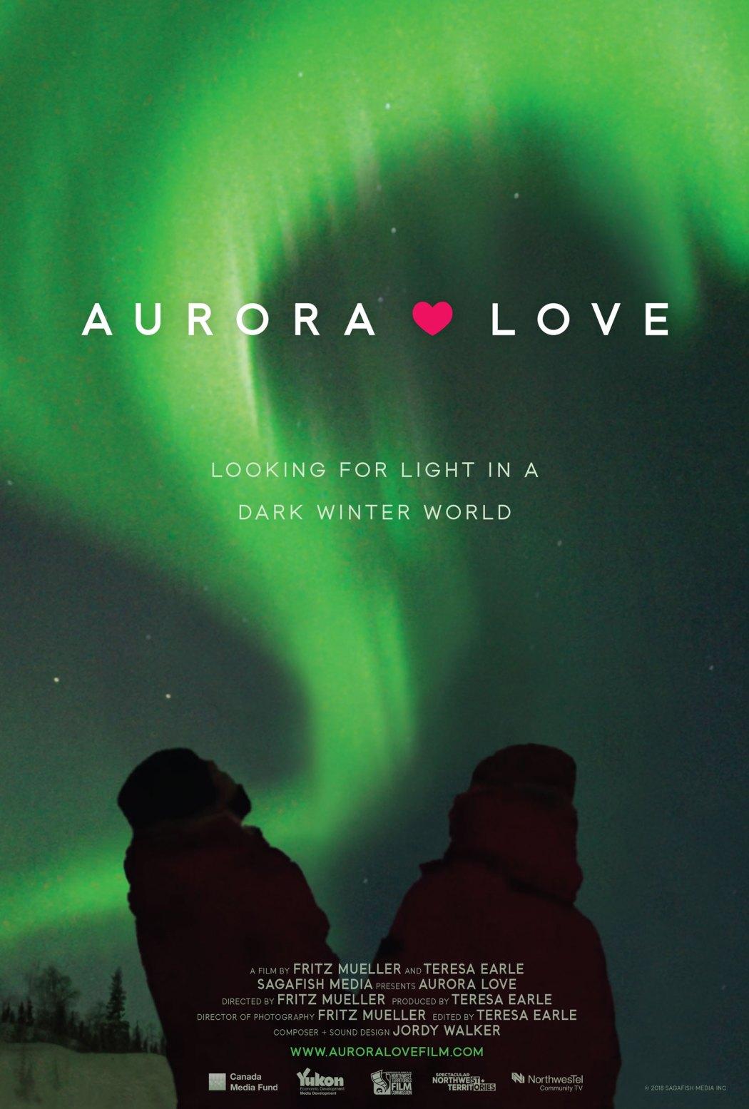 050-003 - Aurora Love_POSTER_02_1640px