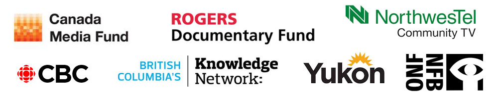 partner funder logos